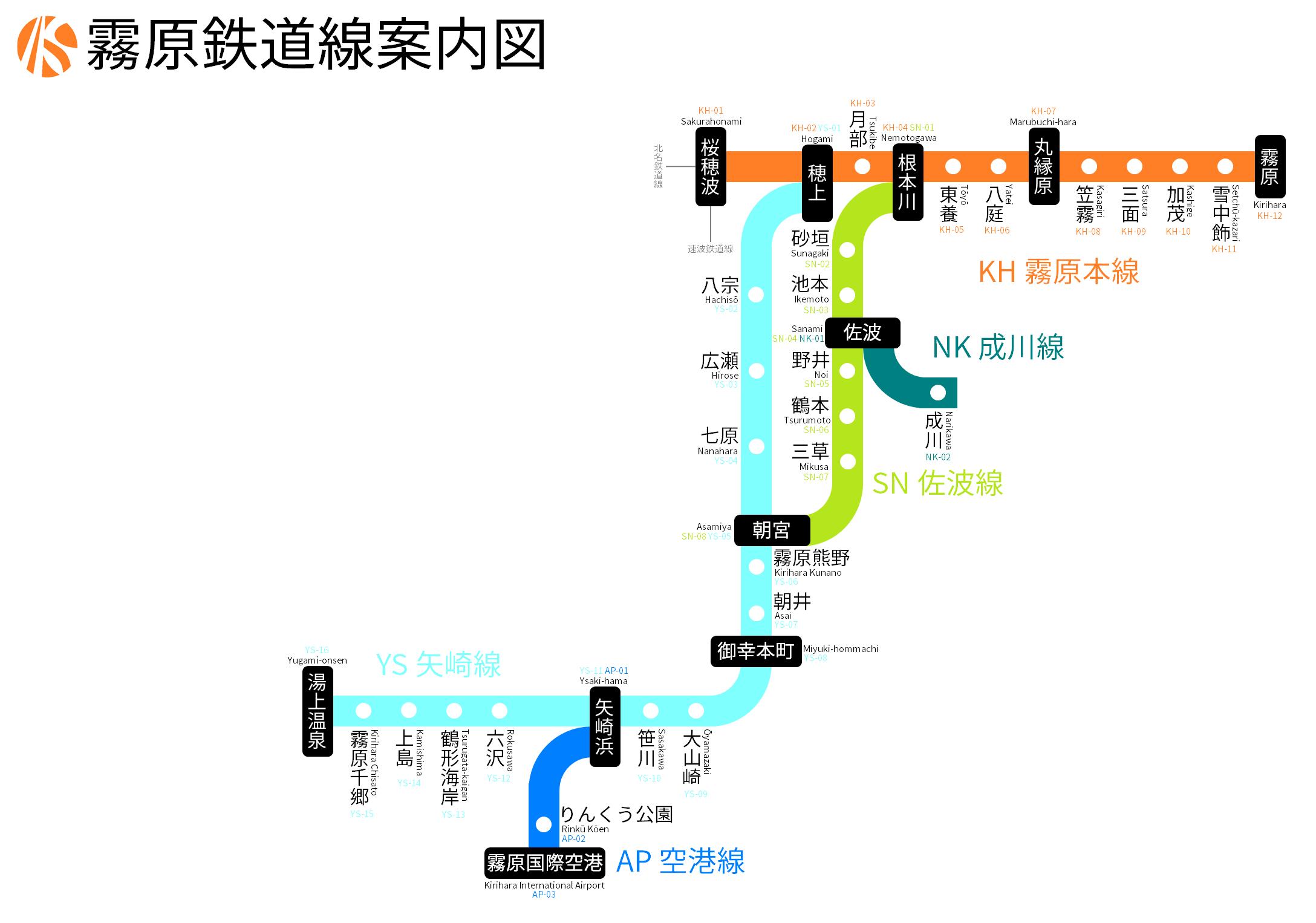 霧原鉄道線案内図_6.png