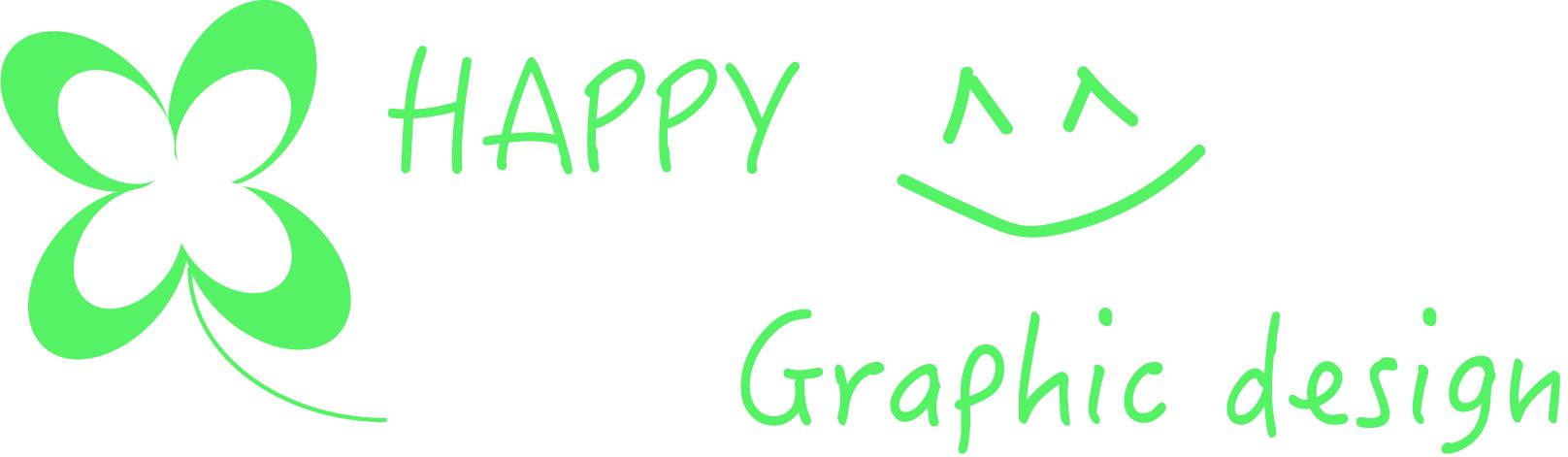 HappyGraphic design_rogo.png
