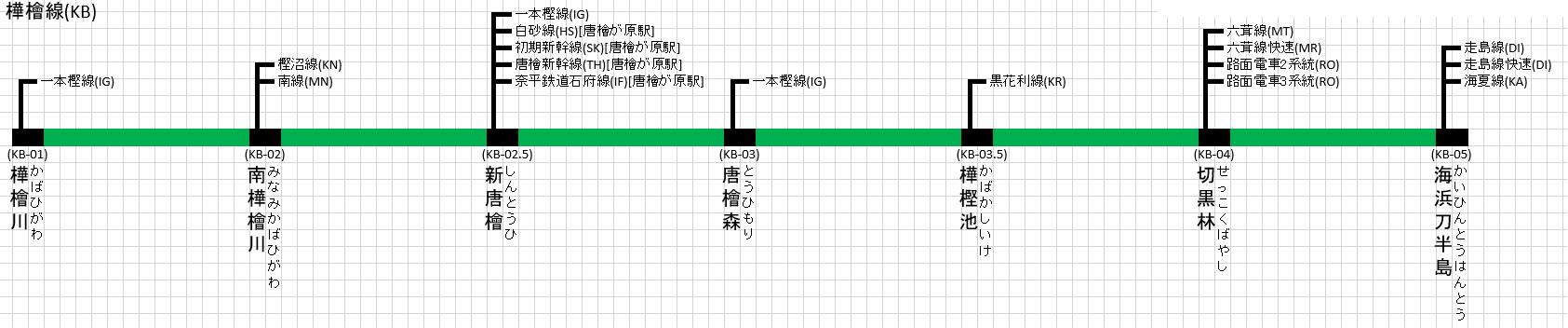 KB(MR)_2.png