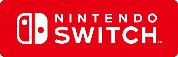 btn_switch.png