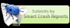 Unsanity - Smart Crash Reports