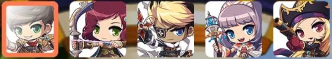 冒険者-crop.jpg