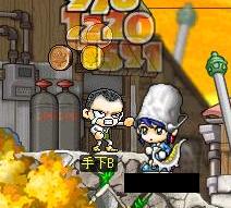 ピグポケ2.png