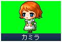 NPC_カミラ.png