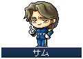 NPC_サム.png