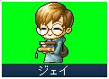 NPC_ジェイ.png