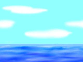 LightBlueSea.jpg