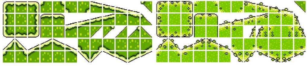 緑_0.png