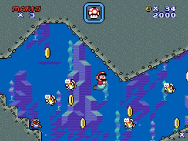 魚舞う洞窟 写真2.png