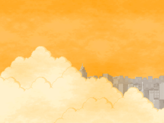 sunset2.png