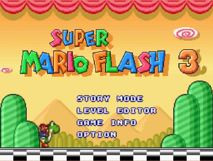 スーパーマリオフラッシュ3_0.PNG