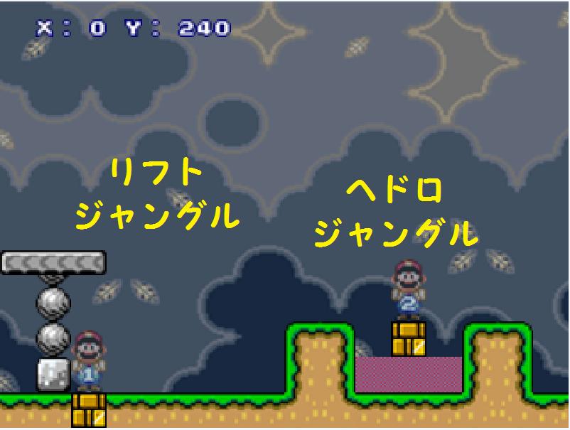 マップ1_1.PNG
