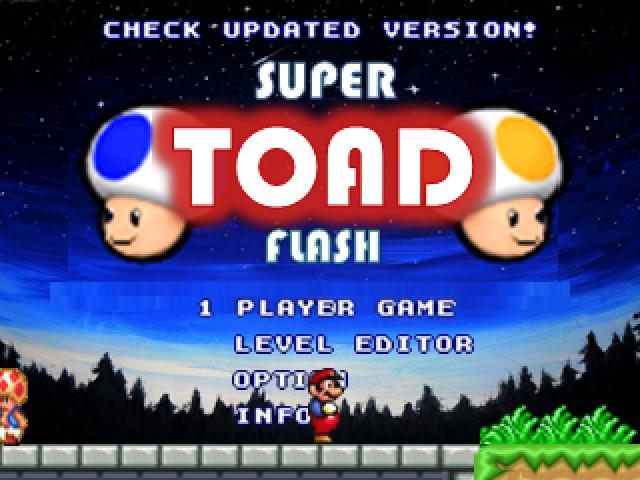 Super Toad Flash.jpg