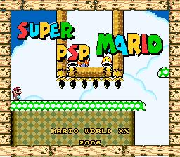 Super Mario World XX000.png