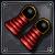 男性 鎧武者 赤 籠手.PNG
