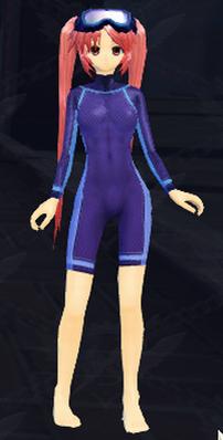 ウェットスーツ青_0.png