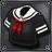 女性 セーラー服(半袖) 黒 上着.PNG