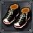 男性 カジュアル 赤 靴.PNG