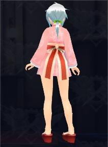 浴衣(桜)_少女後.jpg