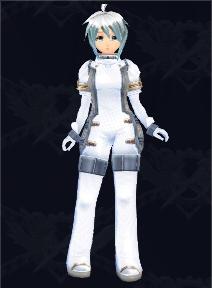 白師団R2_少女前.jpg