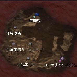 クラブコースト(昼)曇天.jpg