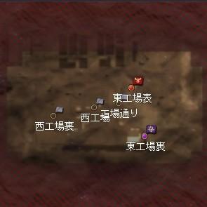 クラブコースト:ファクトリー(昼)曇天.jpg