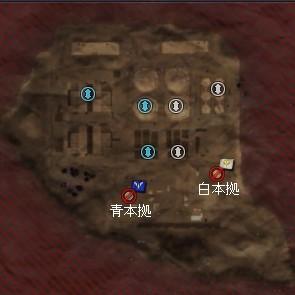 シンボル戦 クラブコースト:シェル(昼)曇天.jpg