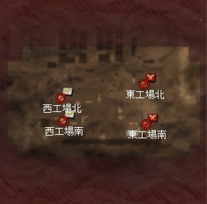 スコア戦 クラブコースト:ファクトリー(夜).jpg