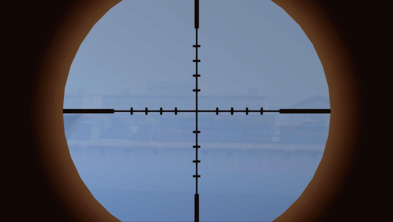 ブロンズm700(Aim).jpg