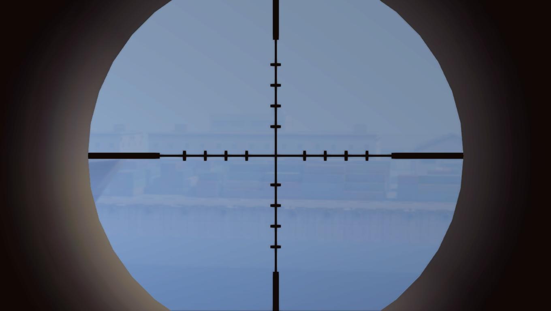 m700(Aim).jpg