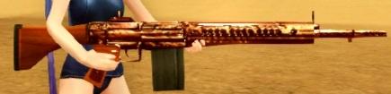 ブロンズ64式7.62mm小銃.jpg