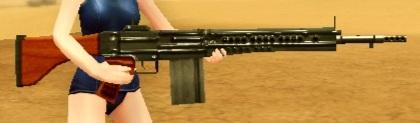 64式7_0.62mm小銃.jpg