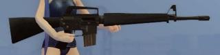 M16-A1.jpg