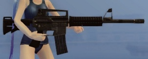 M4カービン.jpg