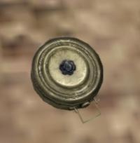 対車両地雷200x204.jpg