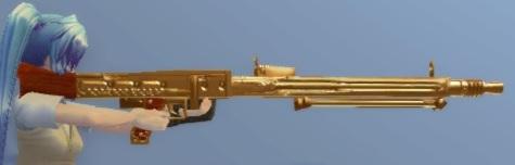 ゴールドMG42.jpg