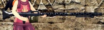 MG34350x103.jpg
