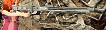MG42_350x101.jpg