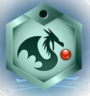 ドラゴン_0.PNG