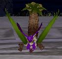 ココノ紫.png