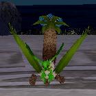 ココノ緑.PNG