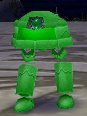 ヘンガー緑.png