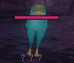 ???(青緑).png