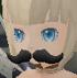 紳士の髭.png