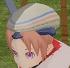 編み込み帽子_1.jpg