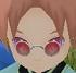赤いサングラス_.jpg