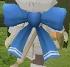 青い背帯びリボン_.jpg
