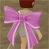 100422_pinkribon.jpg