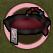 ハム帽子.PNG