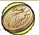円盤石.png